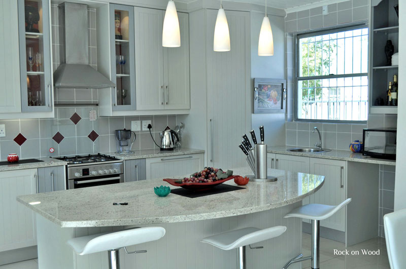 28 cape town kitchen designs furniture cape town for Kitchen renovations cape town
