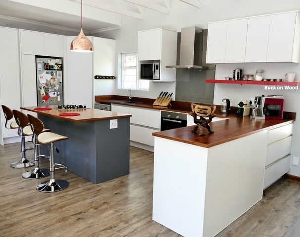 Rock on Wood, leaders in Cape Town kitchen renovations. Kitchen Designs Cape Town on cape living room, church kitchen designs, cape style kitchens, cove kitchen designs, contemporary kitchen designs, beautiful kitchen designs, bungalow kitchen designs, top kitchen designs, plain kitchen designs, peninsula kitchen designs, cape dining room, white kitchen designs, double wide kitchen designs, antique kitchen designs, cottage kitchen designs, circle kitchen designs, apron kitchen designs, cape cod kitchens, big luxury kitchen designs, victorian kitchen designs,