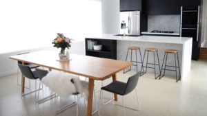 How to plan and design a kitchen