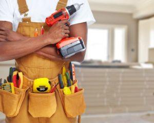 Cape Town building services