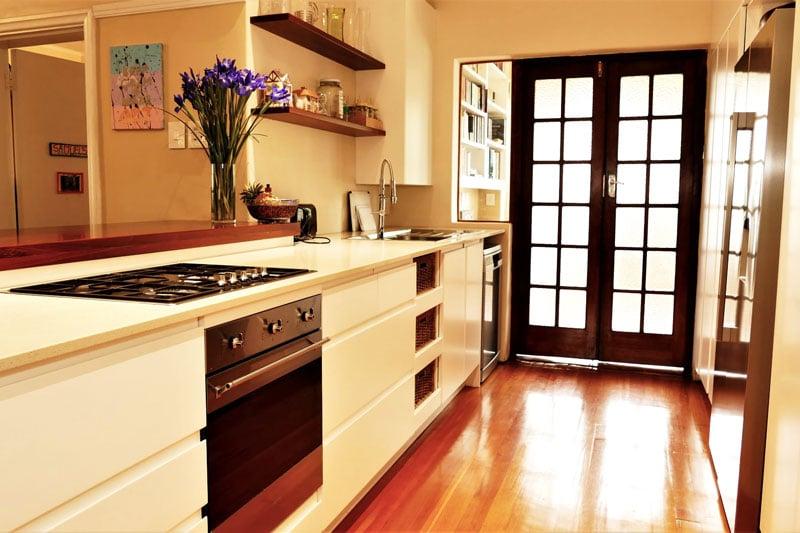 custom-kitchen-design-cape-town-AA1-2